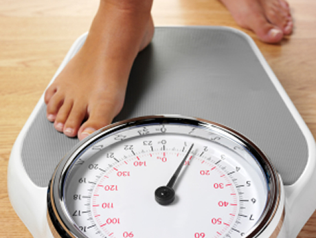 How much weight can I lose with bariatric surgery?